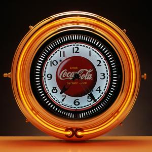 睡眠のプロが選ぶおすすめ光目覚まし時計ランキン …